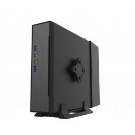 Caja ordenador coolbox ipc2 mini itx