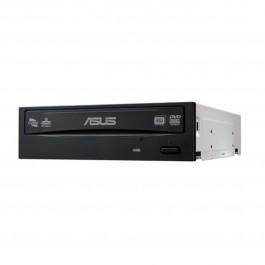 Regrabadora dvd asus drw - 24d5mt 24x negra