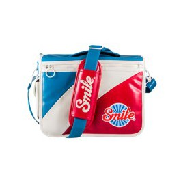 Bolsa camara smile one bag m