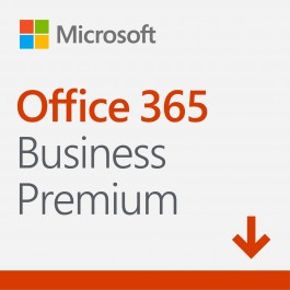 Office 365 busines premium esd (descarga