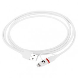 Cable silver ht micro usb combo