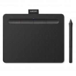 Tableta digitalizadora wacom intuos ctl - 4100k - s