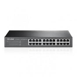 Switch 24 puertos 10 100 1000