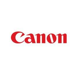 Cartucho canon pfi - 1300 foto negro pro2000