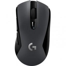 Mouse raton logitech g603 optico wireless