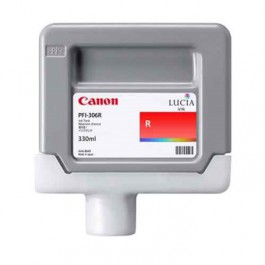 Cartucho canon pfi - 306r ipf8400se ipf8300 ipf8400