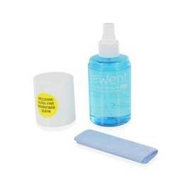 Kit limpieza universal ewent spray 200ml
