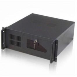 Caja servidor rack 19pulgadas 4u 406