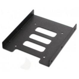 Adaptador bahia coolbox 3.5 a 2.5