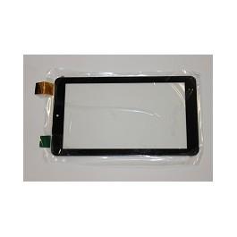 Repuesto cristal pantalla tactil tablet phoenix