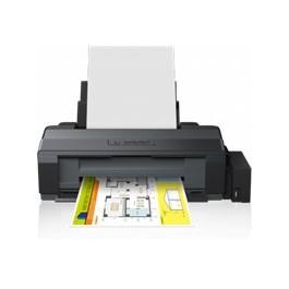 Impresora epson inyeccion color ecotank et - 14000