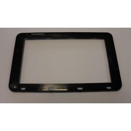 Repuesto marco pantalla tablet phoenix phvegatab7q