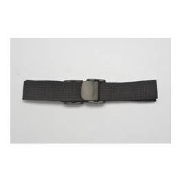 Accesorio cinta arnes casco camara sport