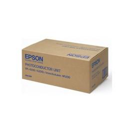 Tambor epson s051099 epl - 6200 6200l 20k