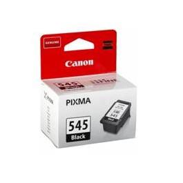 Cartucho tinta canon pg - 545 negro