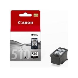 Cartucho tinta canon pg 510 negro