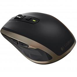 Mouse raton logitech mx anywhere 2