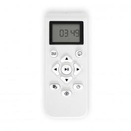 Accesorio mando a distancia phoenix phcleanbot360