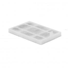 Accesorio filtro hepa phcleanbot360