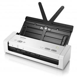 Escaner documental brother ads - 1200 compacto departamental