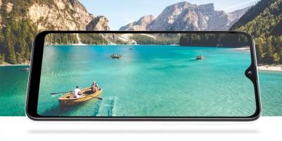 Gama Samsung 2020